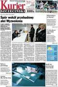 Kurier Szczeciński - 2020-01-27