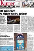 Kurier Szczeciński - 2020-01-28