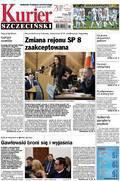 Kurier Szczeciński - 2020-01-29