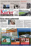 Kurier Szczeciński - 2020-02-21