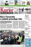 Kurier Szczeciński - 2020-02-24