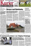 Kurier Szczeciński - 2020-02-25
