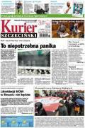 Kurier Szczeciński - 2020-03-02