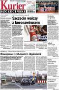 Kurier Szczeciński - 2020-03-10