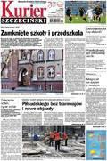 Kurier Szczeciński - 2020-03-12