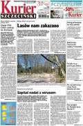 Kurier Szczeciński - 2020-04-07