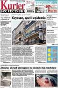 Kurier Szczeciński - 2020-04-09
