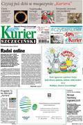 Kurier Szczeciński - 2020-04-10