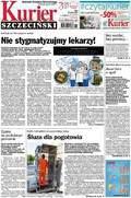 Kurier Szczeciński - 2020-04-29
