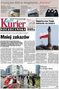 Kurier Szczeciński - 2020-04-30
