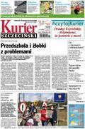 Kurier Szczeciński - 2020-05-04