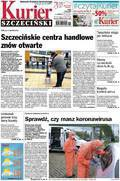 Kurier Szczeciński - 2020-05-05