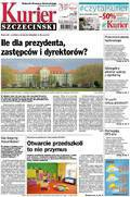 Kurier Szczeciński - 2020-05-06