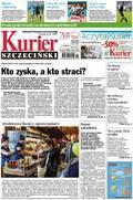 Kurier Szczeciński - 2020-05-11