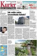 Kurier Szczeciński - 2020-05-14