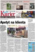Kurier Szczeciński - 2020-05-15