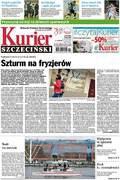 Kurier Szczeciński - 2020-05-18