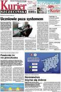 Kurier Szczeciński - 2020-05-20