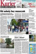 Kurier Szczeciński - 2020-05-28