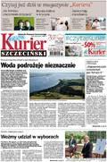Kurier Szczeciński - 2020-06-05