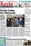Kurier Szczeciński - 2020-06-09