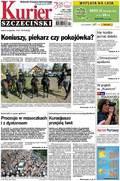 Kurier Szczeciński - 2020-06-10