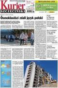 Kurier Szczeciński - 2020-06-17