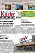Kurier Szczeciński - 2020-06-19