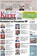 Kurier Szczeciński - 2020-06-26