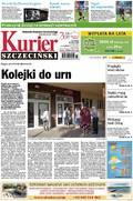 Kurier Szczeciński - 2020-06-29