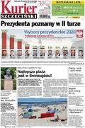 Kurier Szczeciński - 2020-06-30