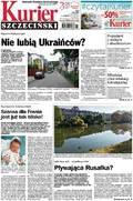 Kurier Szczeciński - 2020-07-01