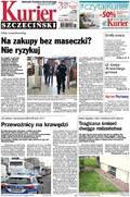 Kurier Szczeciński - 2020-07-02