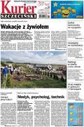 Kurier Szczeciński - 2020-07-15