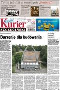 Kurier Szczeciński - 2020-07-24