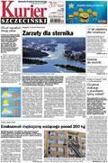 Kurier Szczeciński - 2020-07-28