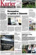 Kurier Szczeciński - 2020-07-30