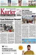 Kurier Szczeciński - 2020-08-31