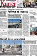 Kurier Szczeciński - 2020-09-03