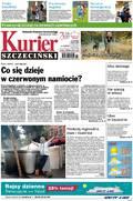 Kurier Szczeciński - 2020-09-07