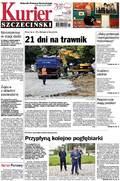 Kurier Szczeciński - 2020-09-10