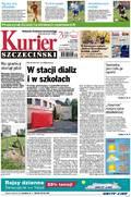 Kurier Szczeciński - 2020-09-15