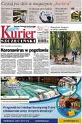 Kurier Szczeciński - 2020-10-30
