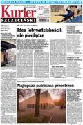 Kurier Szczeciński - 2020-11-23