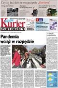 Kurier Szczeciński - 2020-12-08