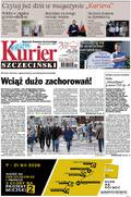 Kurier Szczeciński - 2020-12-18