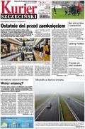 Kurier Szczeciński - 2020-12-21