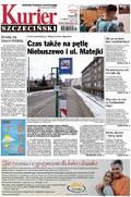 Kurier Szczeciński - 2021-01-20