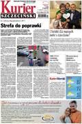 Kurier Szczeciński - 2021-01-21