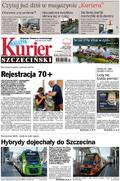 Kurier Szczeciński - 2021-01-22
